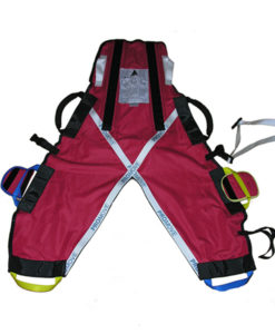 Slings For Disabled Individuals